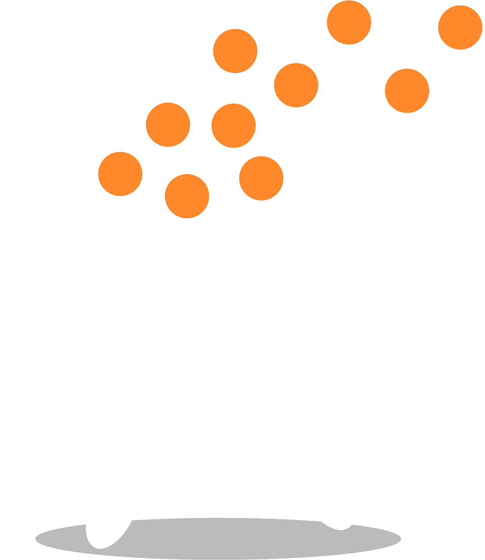 chaudron logo