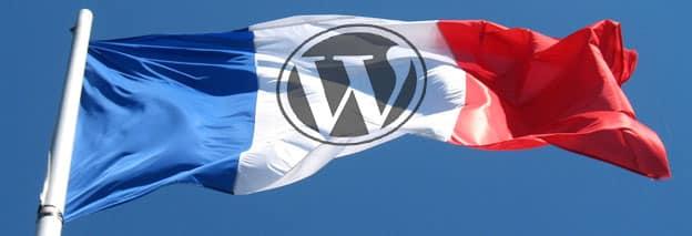 top-10-blogueurs-wordpress-francais