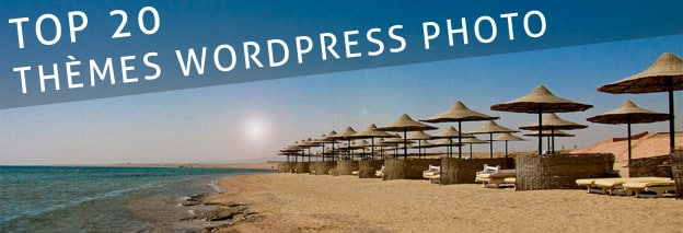 top-20-themes-wordpress-photo