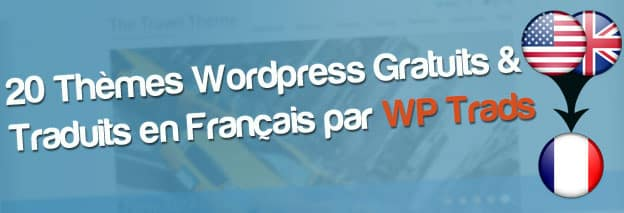 theme-wordpress-francais