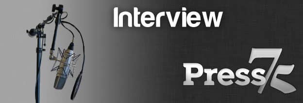 interview-jason-schuller-press75-wp-themes-pro