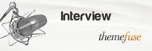 interview-themefuse