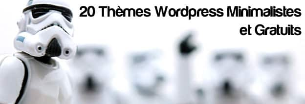 theme-wordpress-minimaliste-gratuit