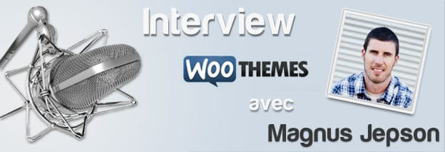 interview-woothemes