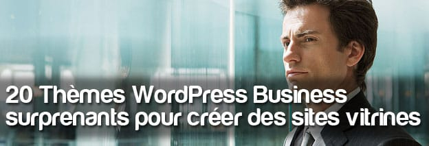 theme-wordpress-business