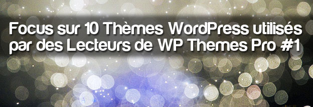 theme-wordpress-premium