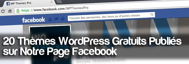 theme-wordpress-gratuit