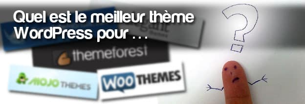 meilleur-theme-wordpress