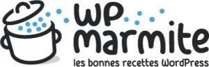 Logo WP Marmite