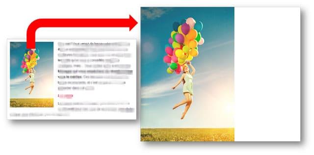 Faute-wordpress-lier-image-au-fichier