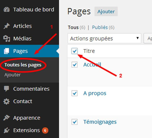elever-commentaires-sur-pages-WordPress