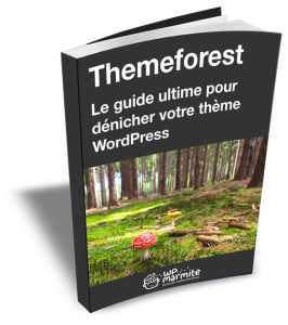 Guide Themeforest