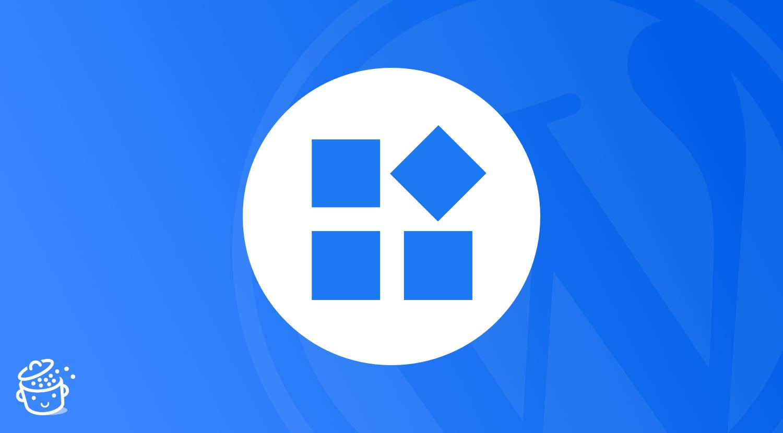 widget-wordpress