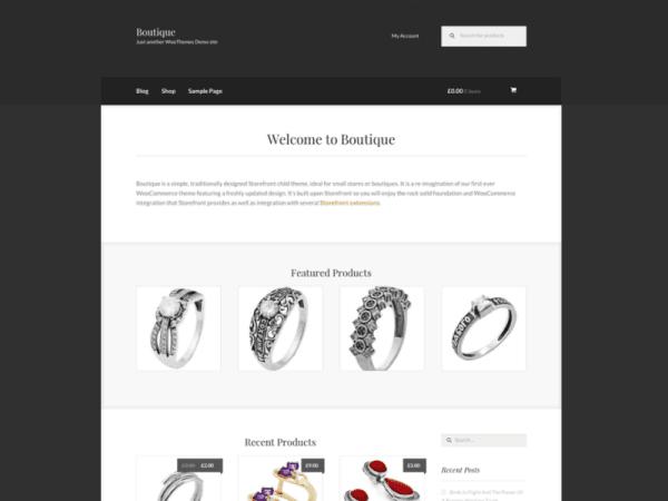 boutique-958x718