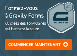 Formation Gravity Forms