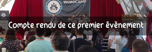 wordcamp-lyon-2015