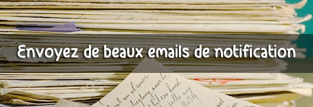 email-notification-email