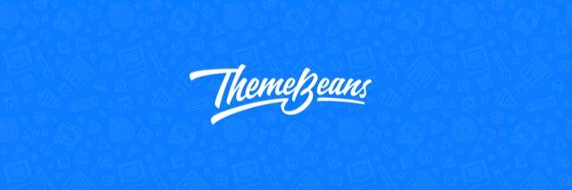 Boutique de thèmes ThemeBeans