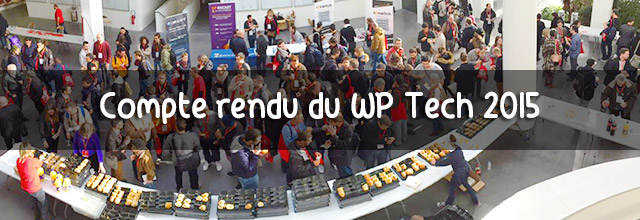 wptech2015