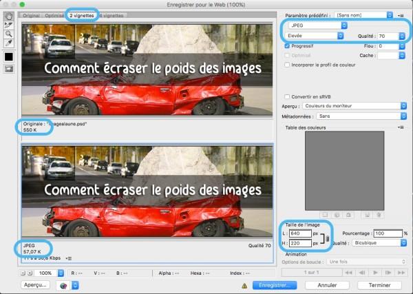 enregistrer-pour-web-photoshop