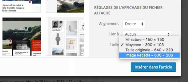 image-liste-taille-wordpress