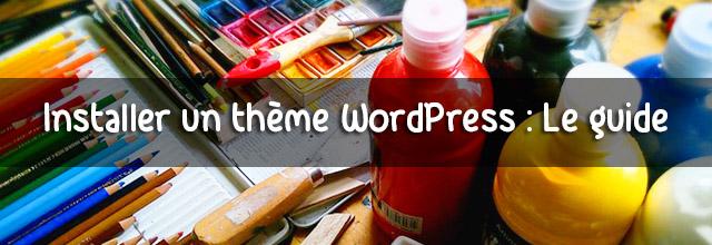 installer-theme-wordpress