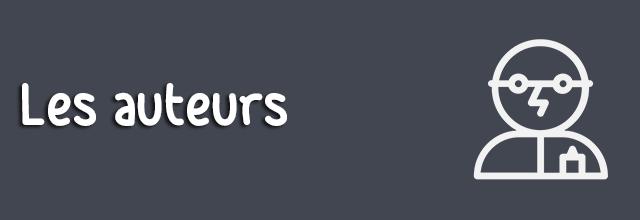 Le rôle auteur dans WordPress