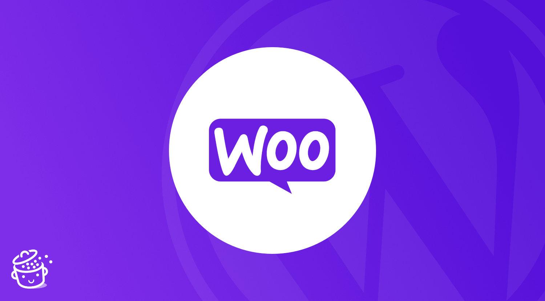 woocommerce   cr u00e9ez une boutique en ligne avec wordpress