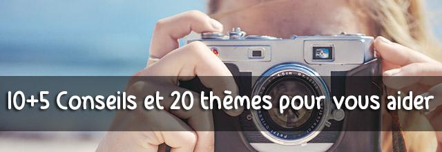 theme-wordpress-photo