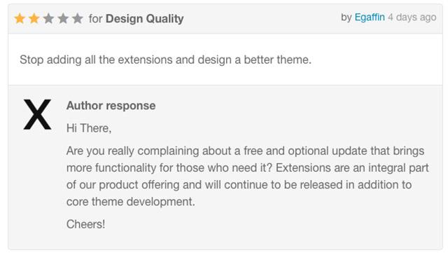 """""""Designez un meilleur thème !"""""""