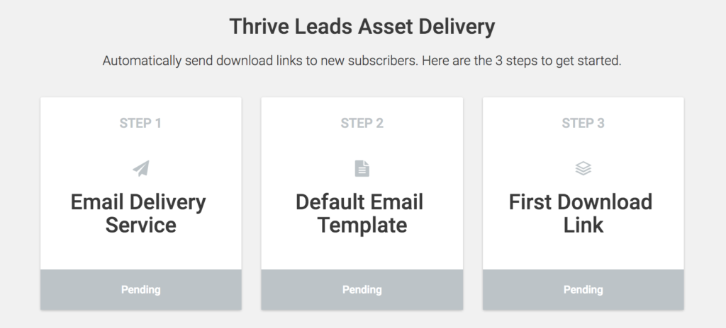 thrive-plugin-asset-delivery