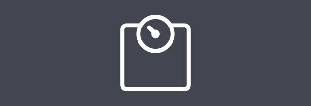 Compressez les images de votre site