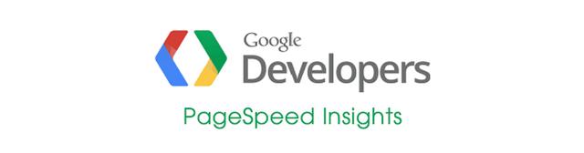 speed insight