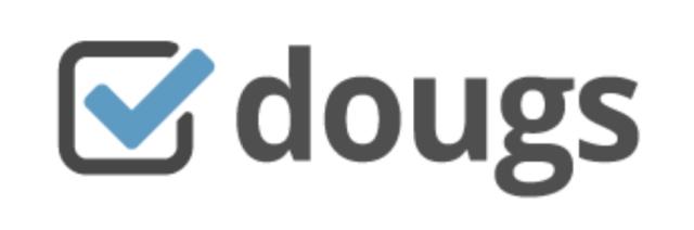 dougs