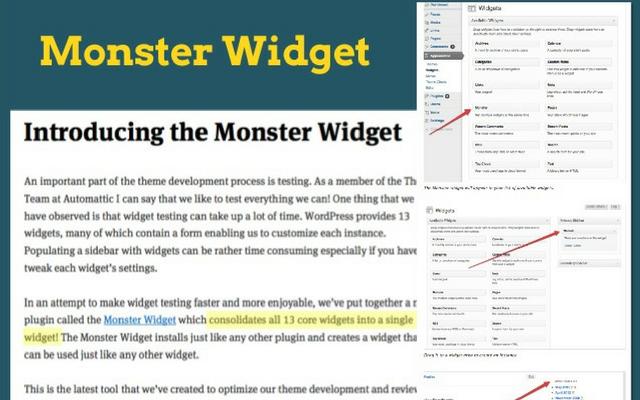 151 Outils indispensables pour les créateurs de sites WordPress