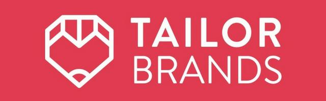tailor brands