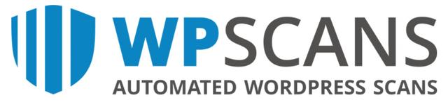 wpscans