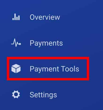 Outils de paiement BitPay