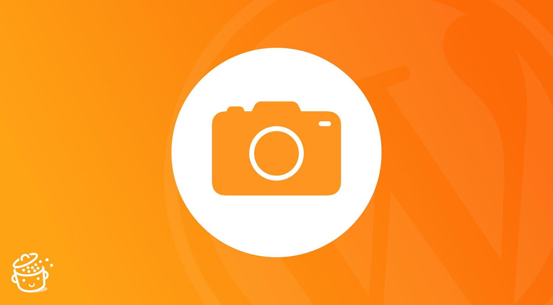 Meilleur Site Pour Photographe comment trouver un bon thème wordpress pour photographe