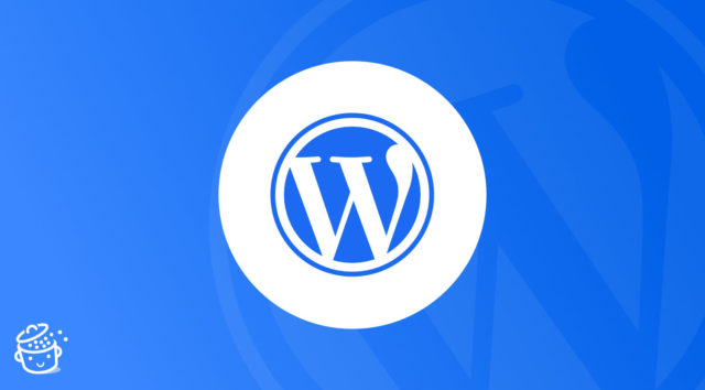 Cover Wordpress com vs org