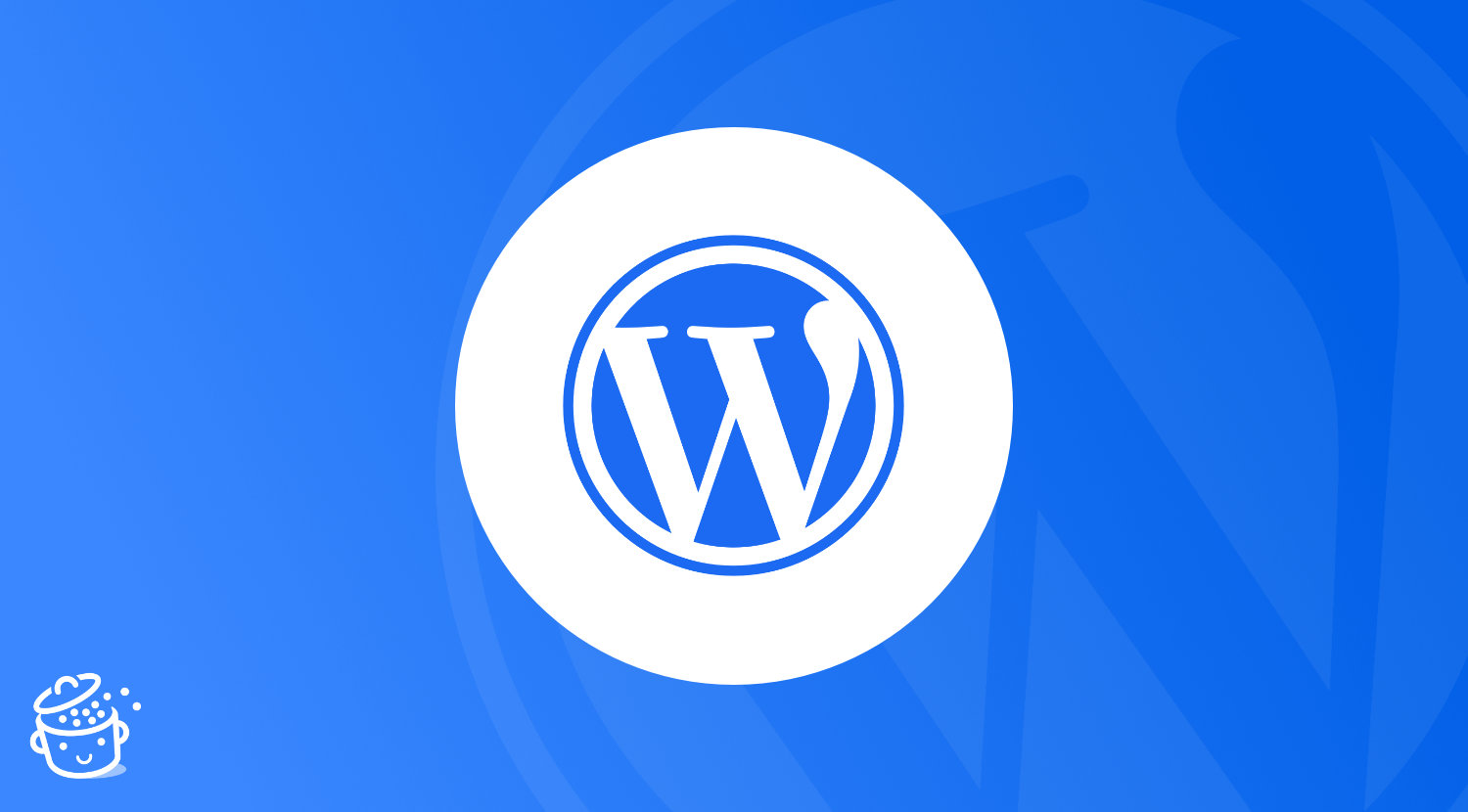 Comment choisir entre WordPress.org et WordPress.com