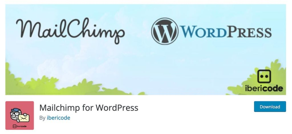 The Best WordPress Plugins in 2019 - the Top 25 you can't do