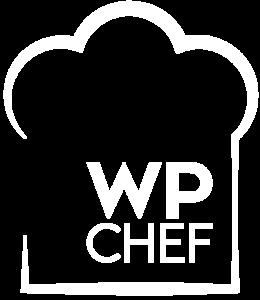 WPChef, la formation WordPress de référence