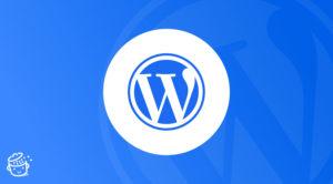 Créer un site WordPress.