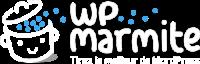 logo_wp_marmite_S